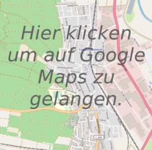 Anfahrt Langenlonsheim